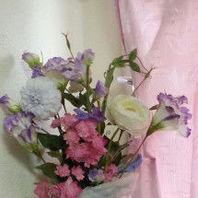 フューネラルフラワー(仏花)